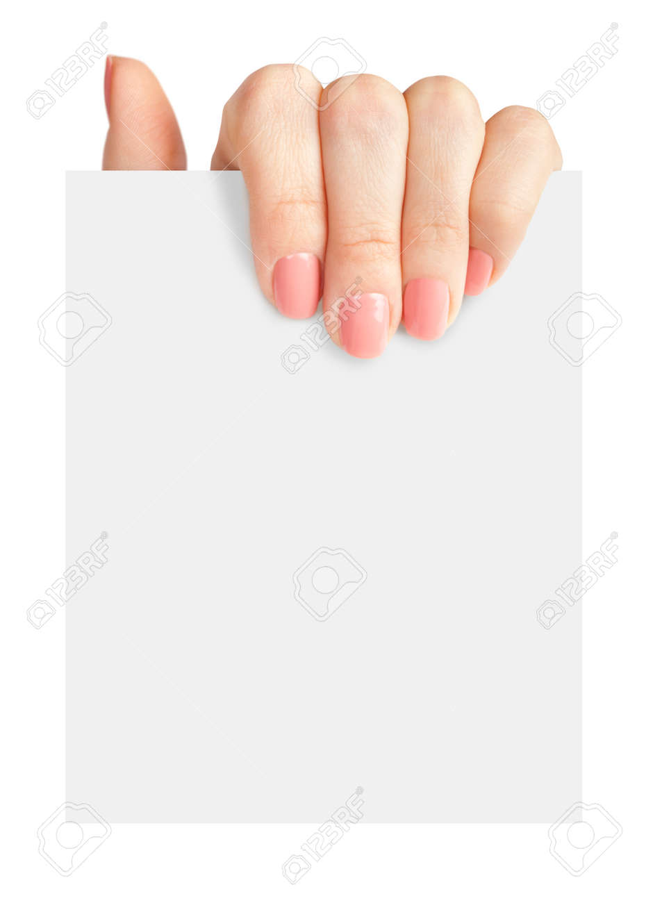 Business Card Blank Images - Free Business Cards