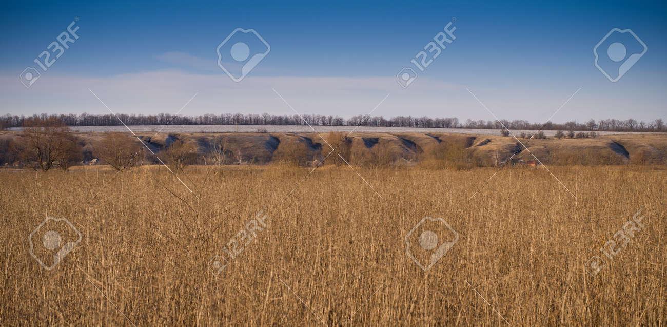 Countryside - 24749491