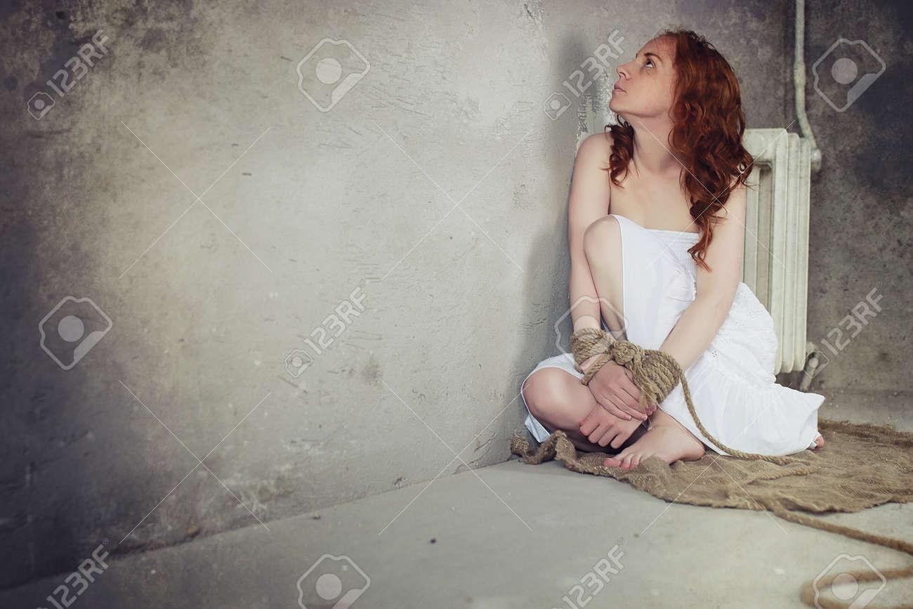 chubby solo orgasm