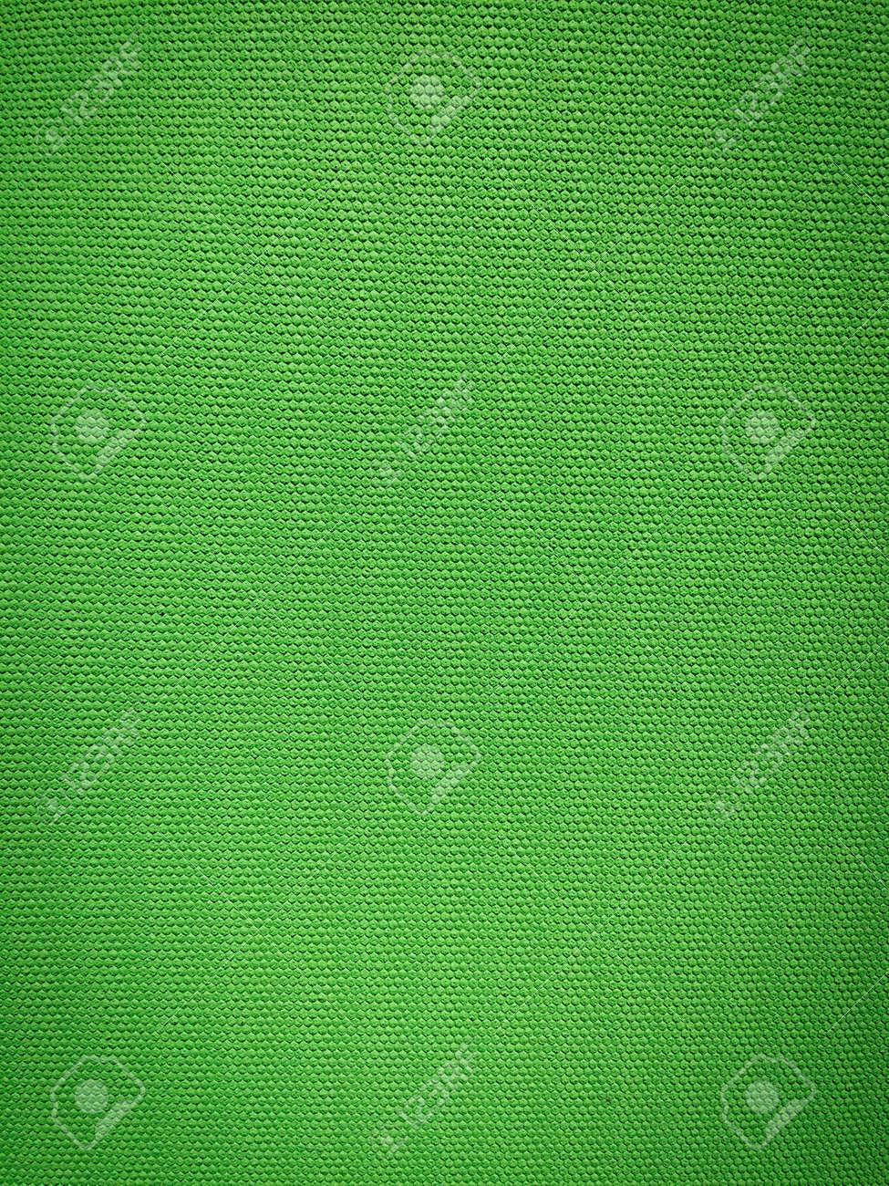 rubber surface rubber alloy granular texture bumpy texture green