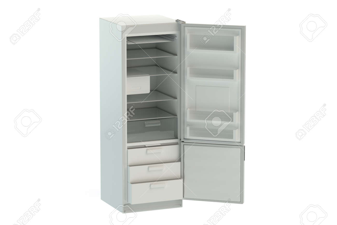 Kühlschrank Weiss : Vollraumkühlschrank l dl kühlschrank weiß a modernes design