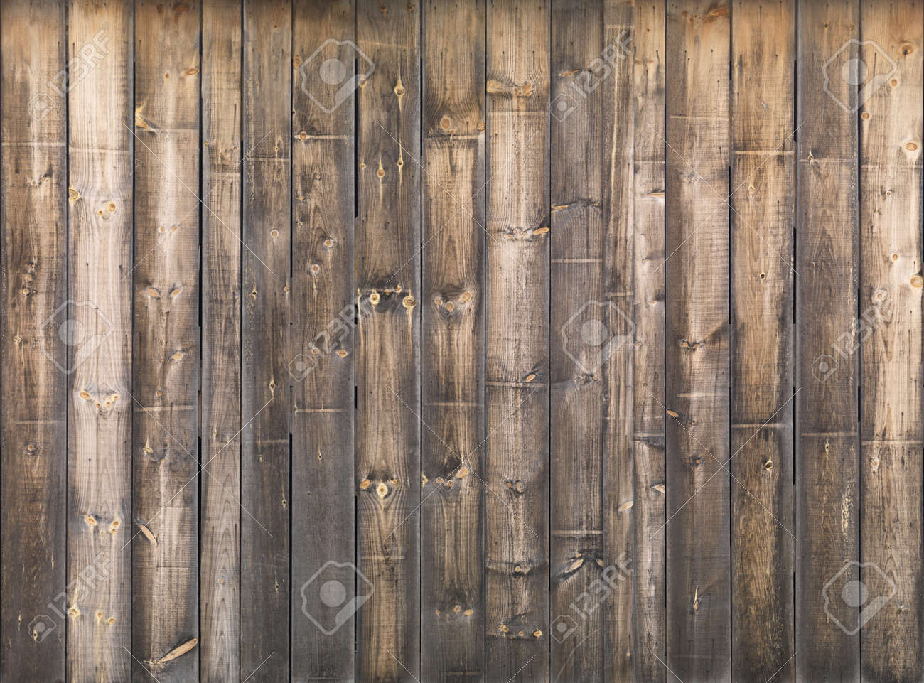 Barn Wood Texture high resolution old wooden wall texture stock photo, picture and