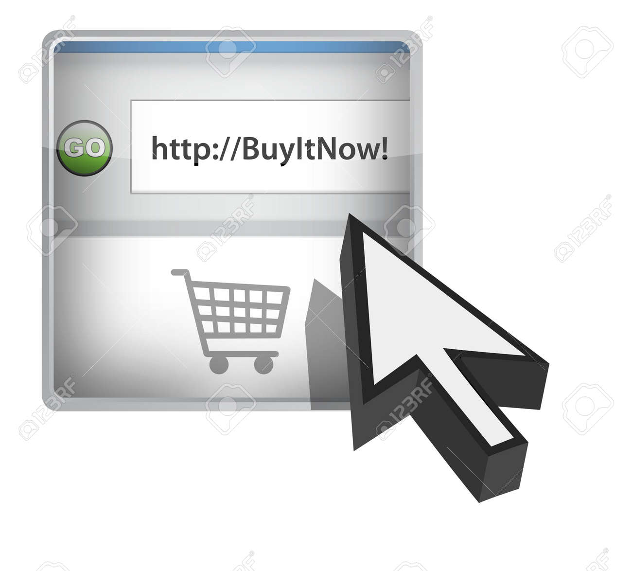 buy it now browser button with cursor illustration design royalty Http://previews.123rf.com/images/alexmillos/alexmillos1112/alexmillos111200071/11662175-Buy-it-now-browser-button-with-cursor-illustration-design-Stock-Vector.jpg