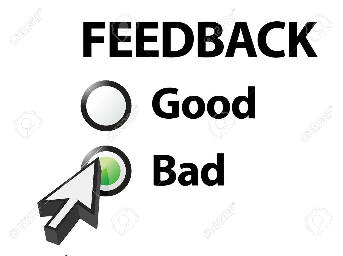 15734945-bad-selected-on-a-feedback-ques