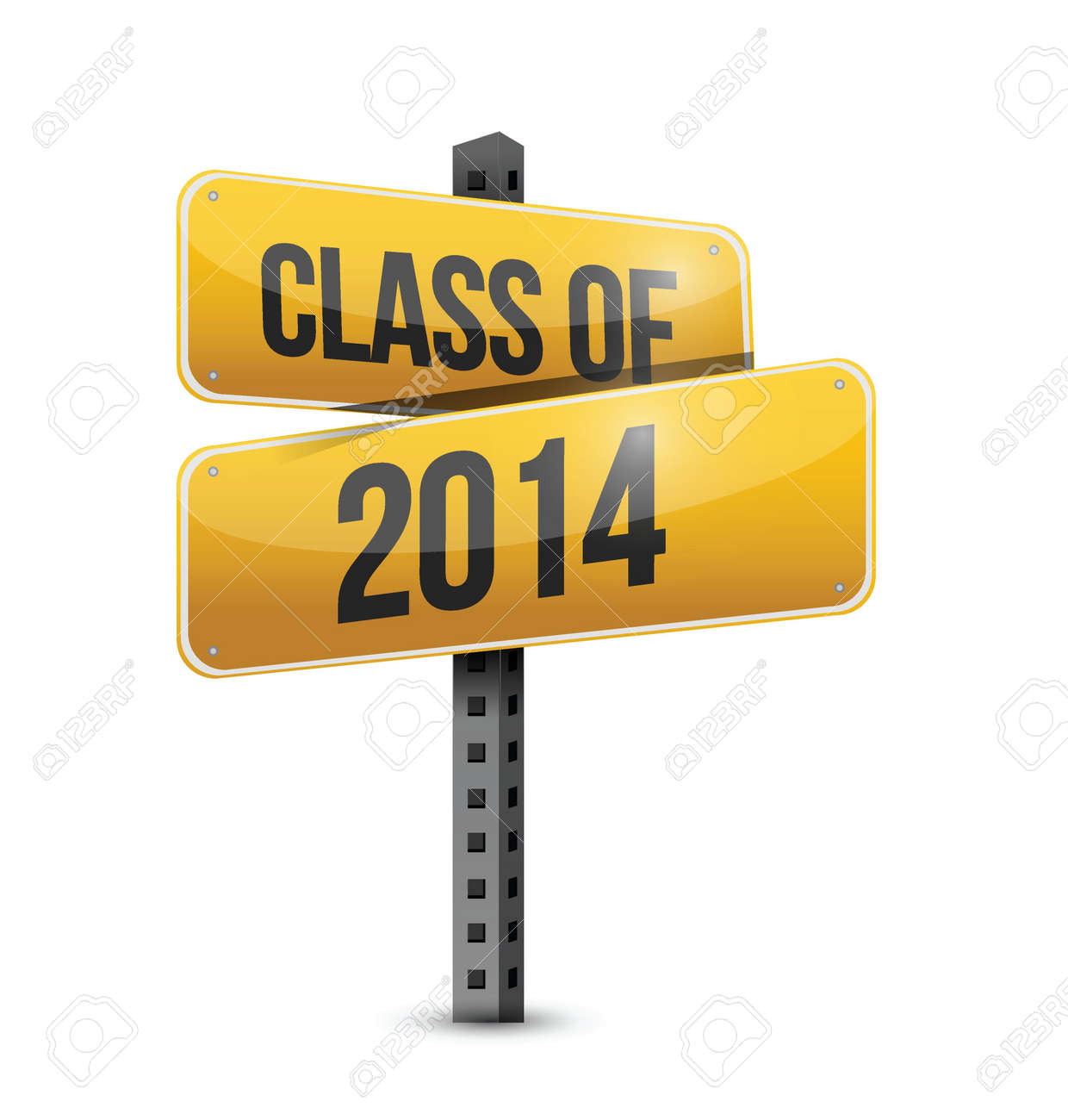 Graduating Class Of 2014 Backgrounds class of 2014 road sign