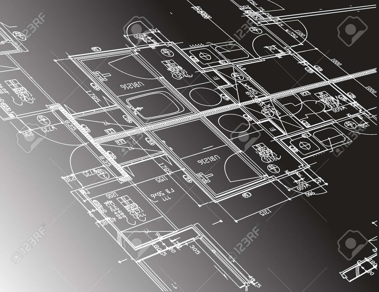 Architecture Design Background architecture design background in inspiration