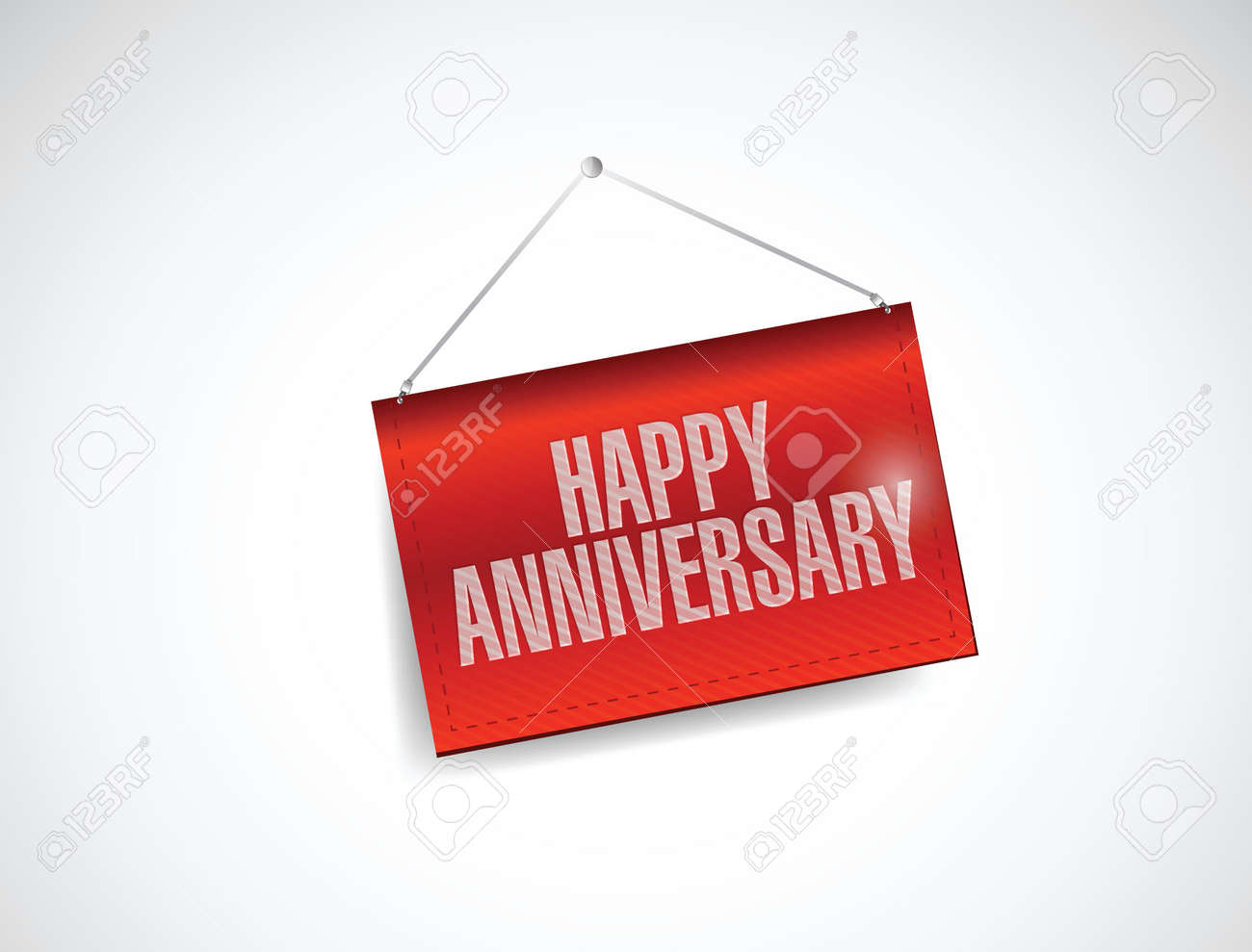 Twentieth year anniversary illustration download free vector art
