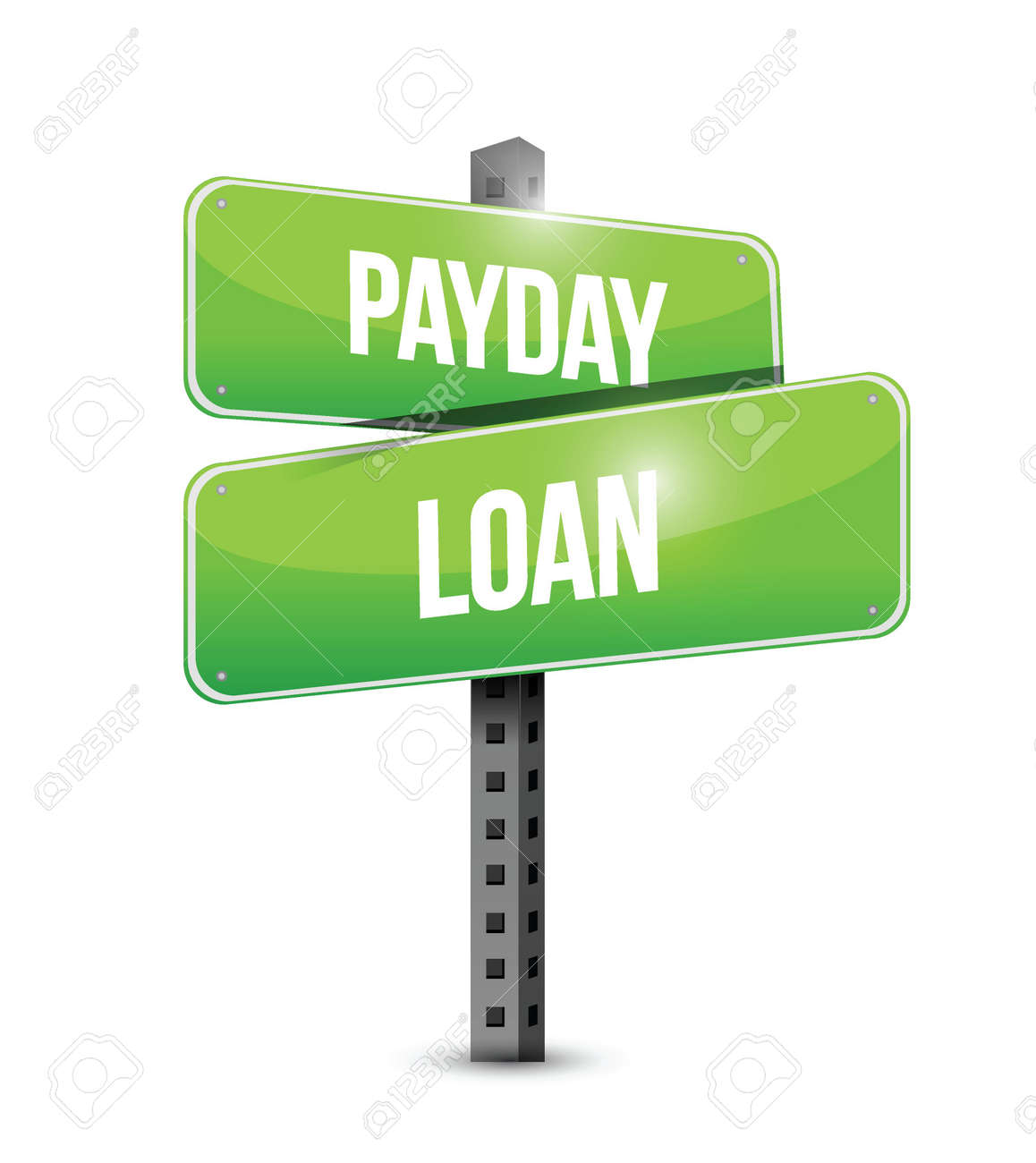 Payday loans in north las vegas nv photo 9