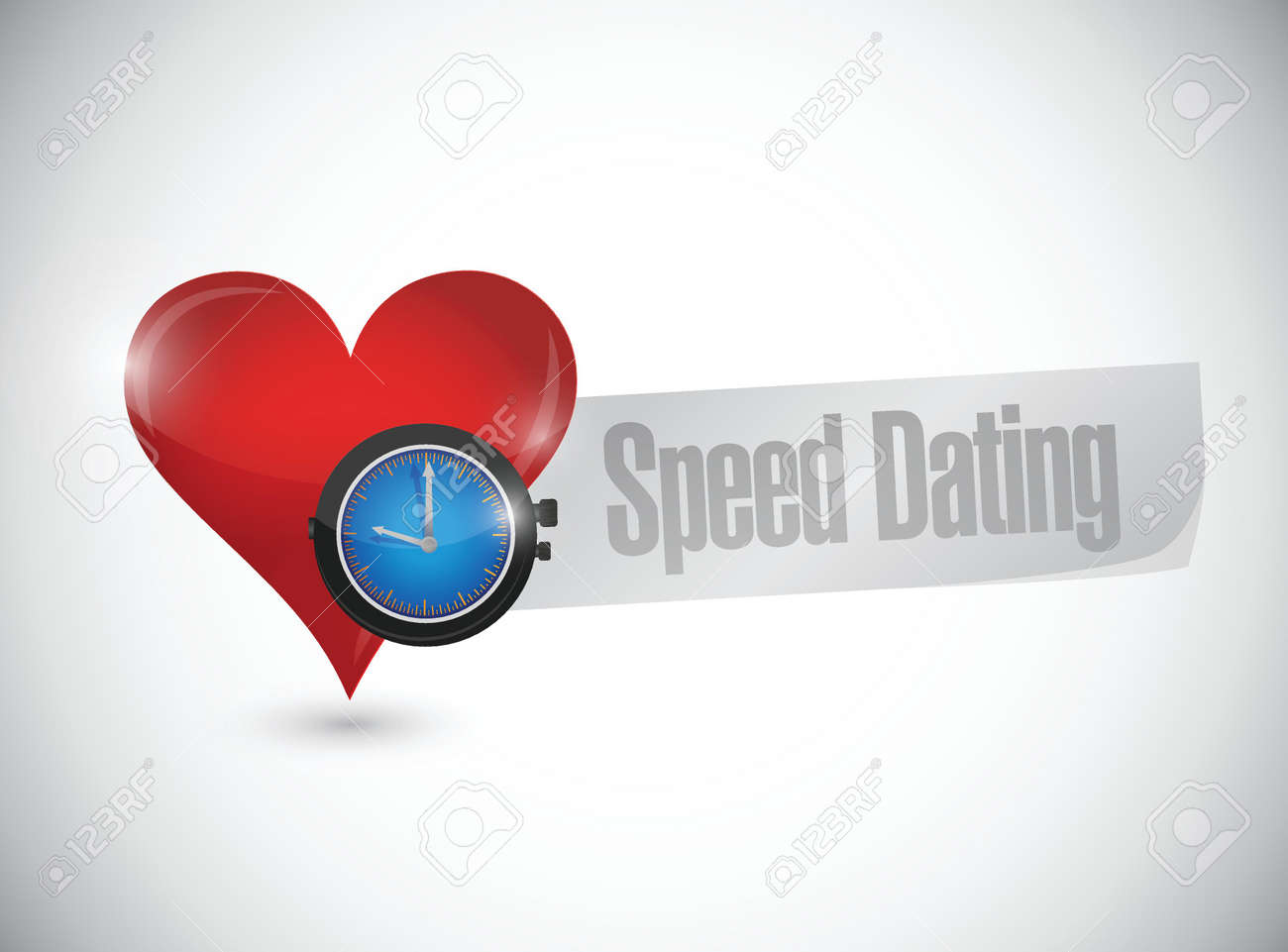 Kostenlose Dating-Seiten in chatham ontario