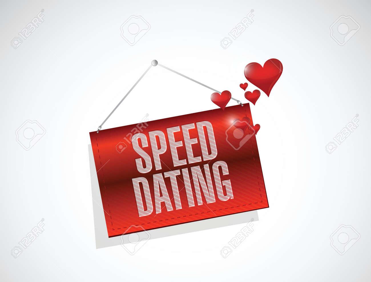 Prozentsatz der Beziehungen online dating