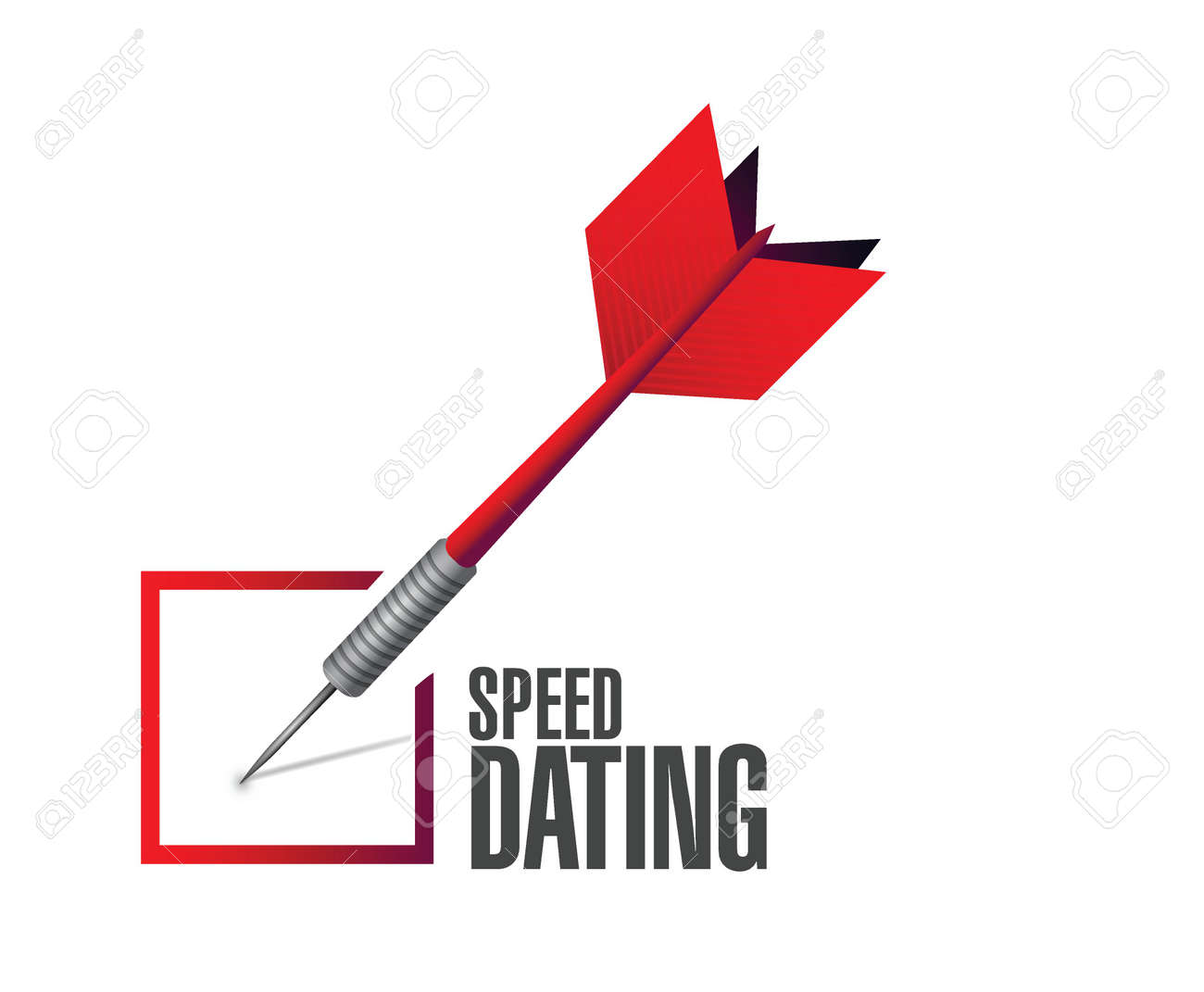 Internet dating 50 Plus