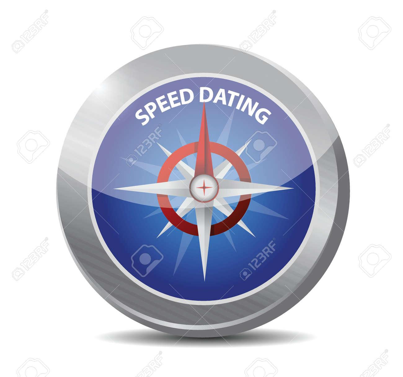 Min beste venn er dating en taper