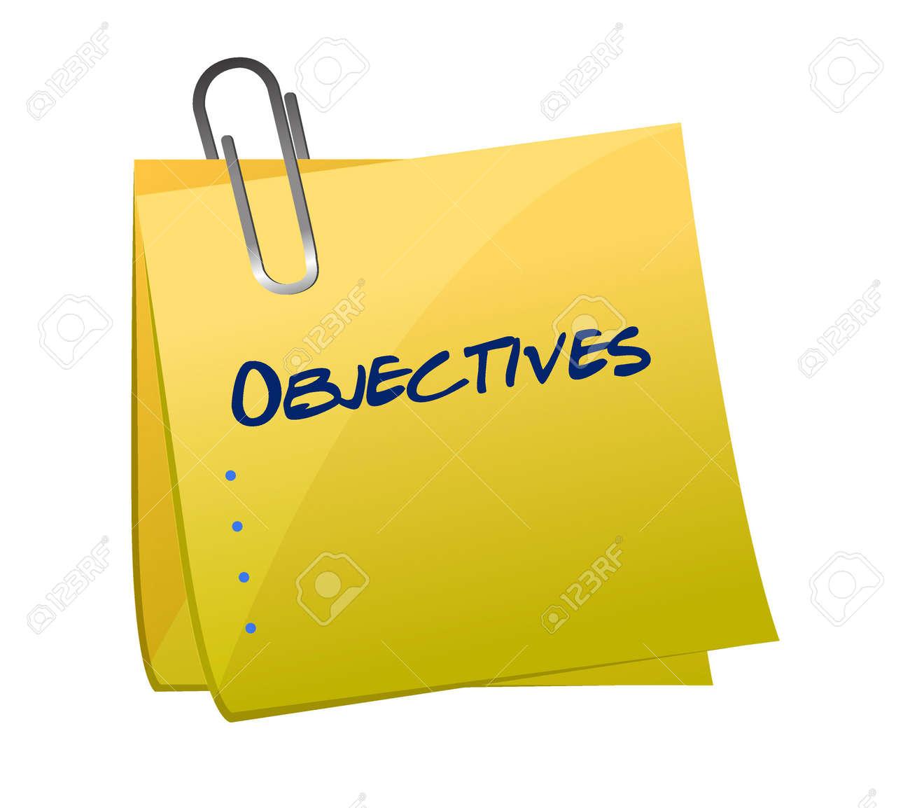 memorandum cliparts stock vector and royalty memorandum objectives memo post illustration design graphic background illustration