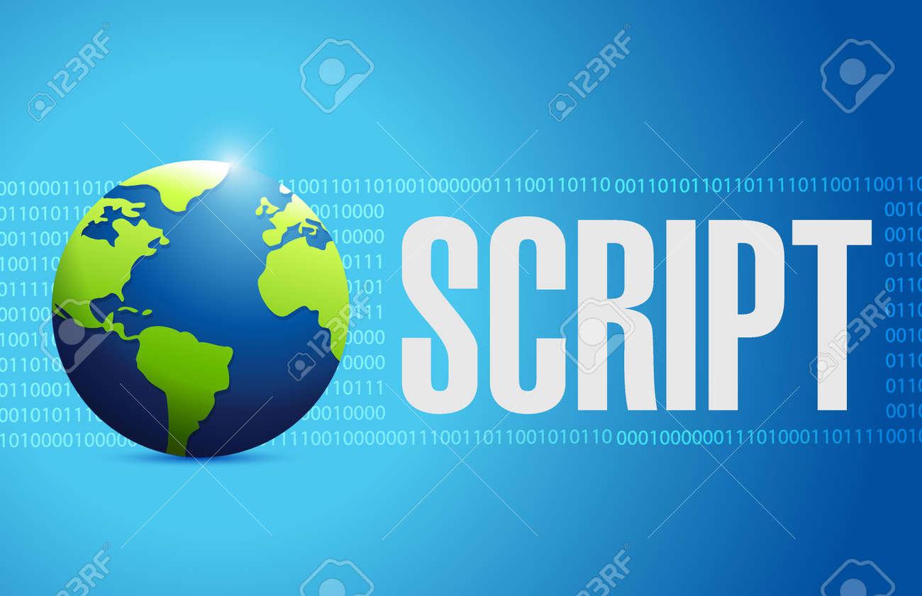 tglobe script gratuit