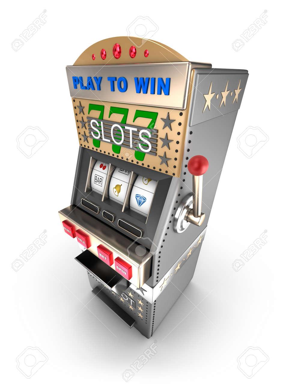 Gamble machine gamble rogers middle school staff