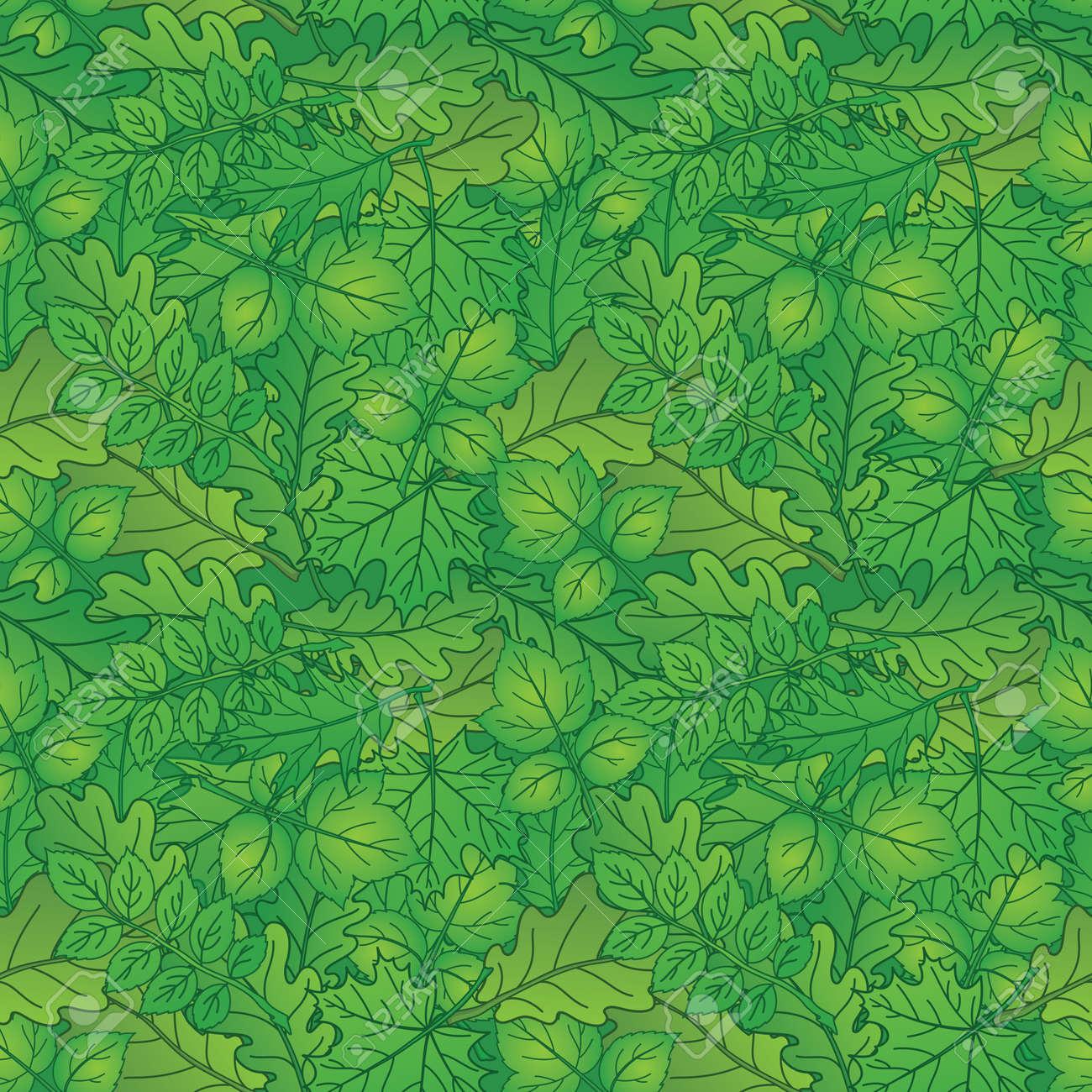 Картинки растений природы