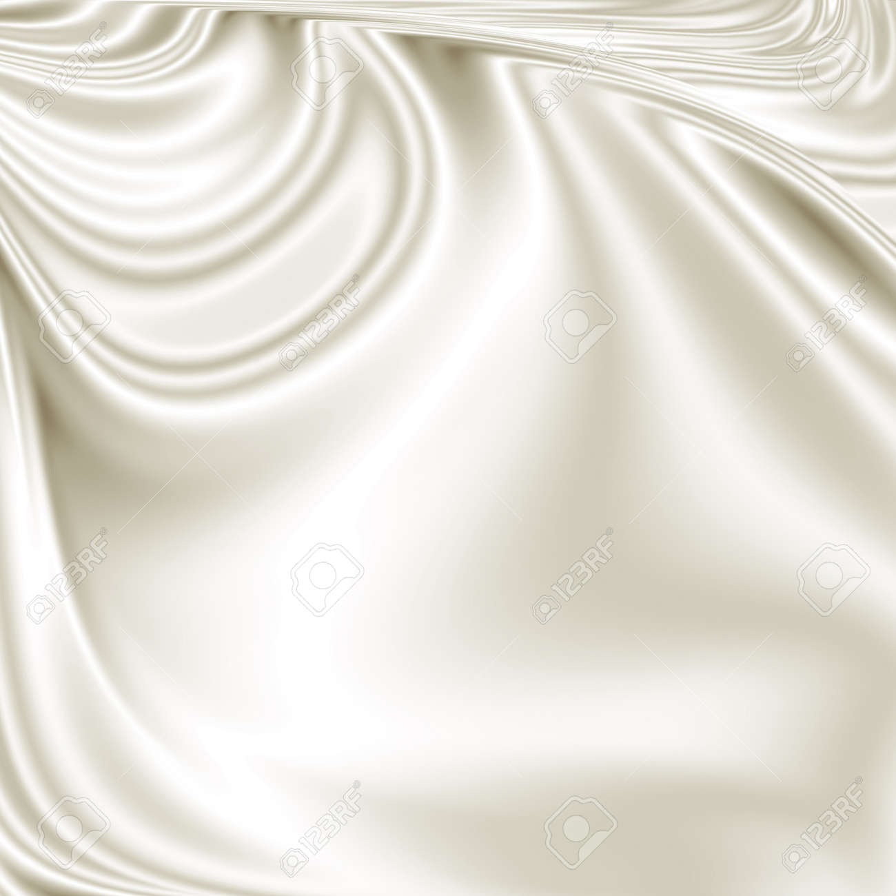 c6776241dbdec White Smooth Fabric Texture Stock Photo, Picture And Royalty Free ...
