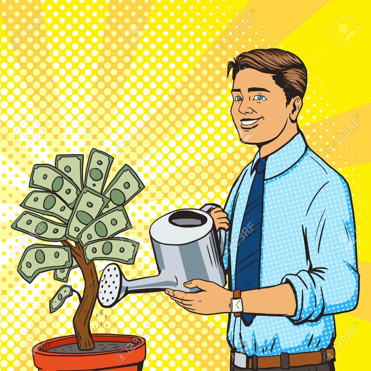 El dinero no crece en los árboles, y se requiere de mucha inteligencia para lograr ser multimillonario. Jeff Bezos nos recuerda en sus consejos la importancia de abrir nuestras mentes.