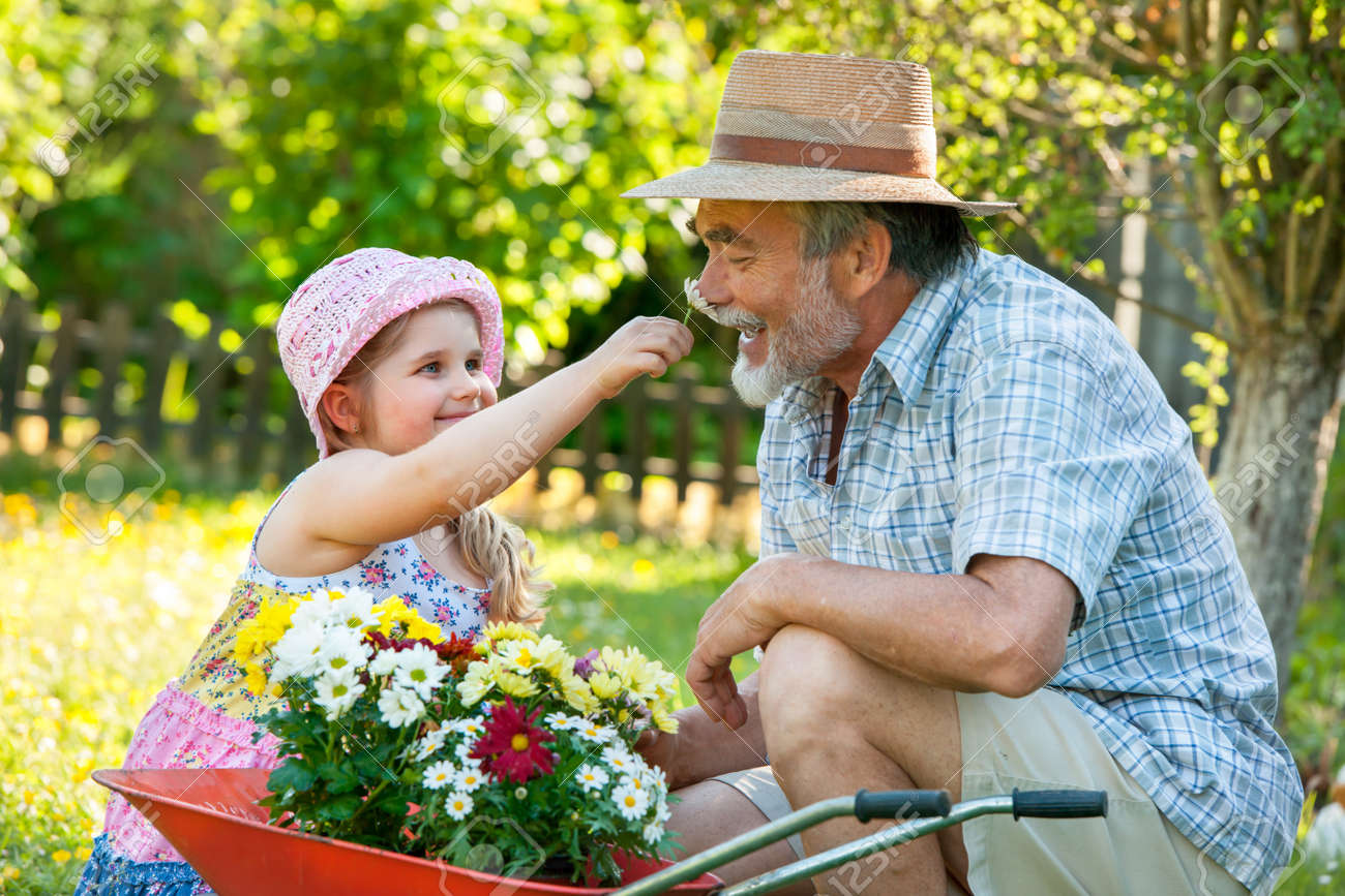 Інцест дед і внучка фото 12 фотография