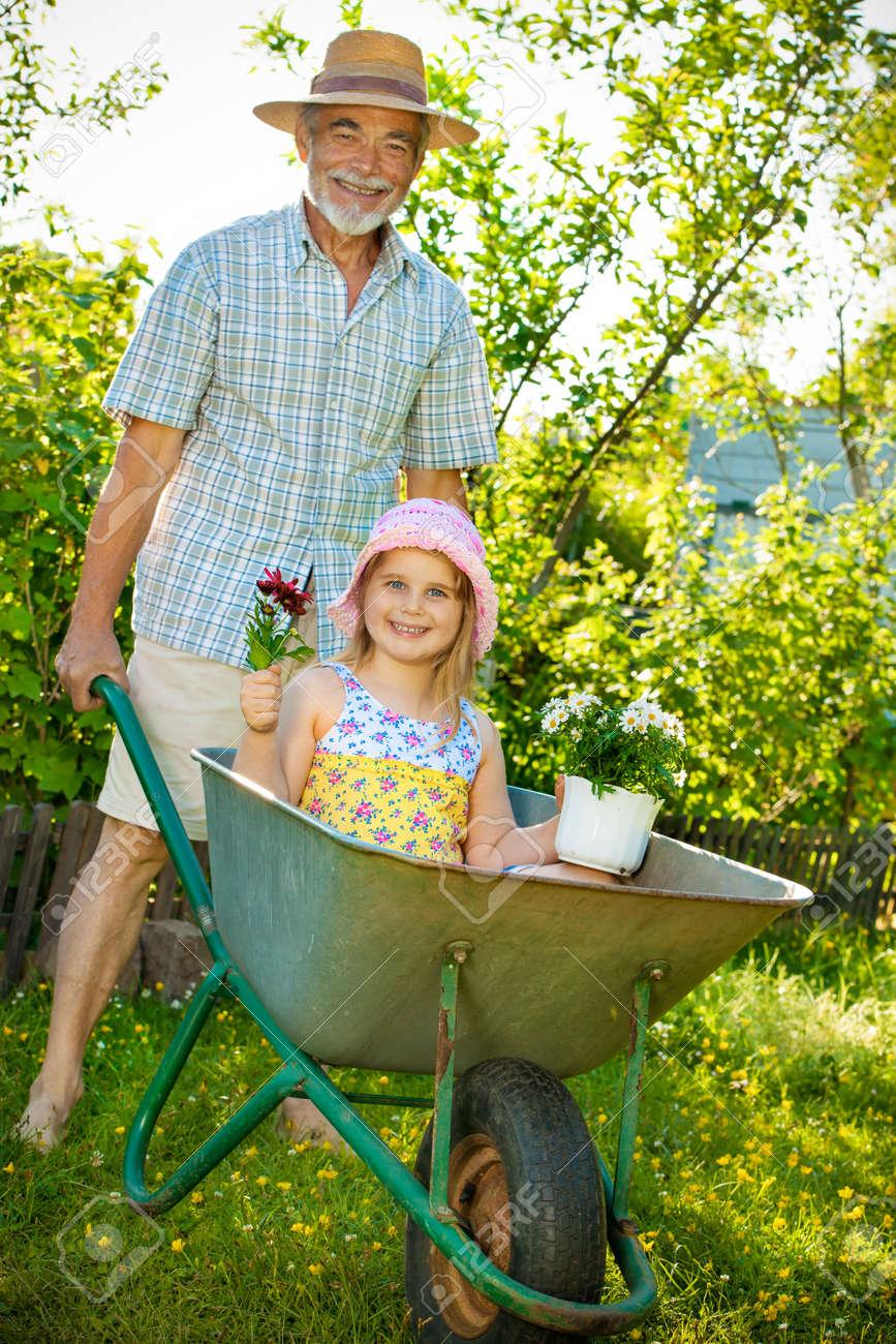 Інцест дед і внучка фото 8 фотография