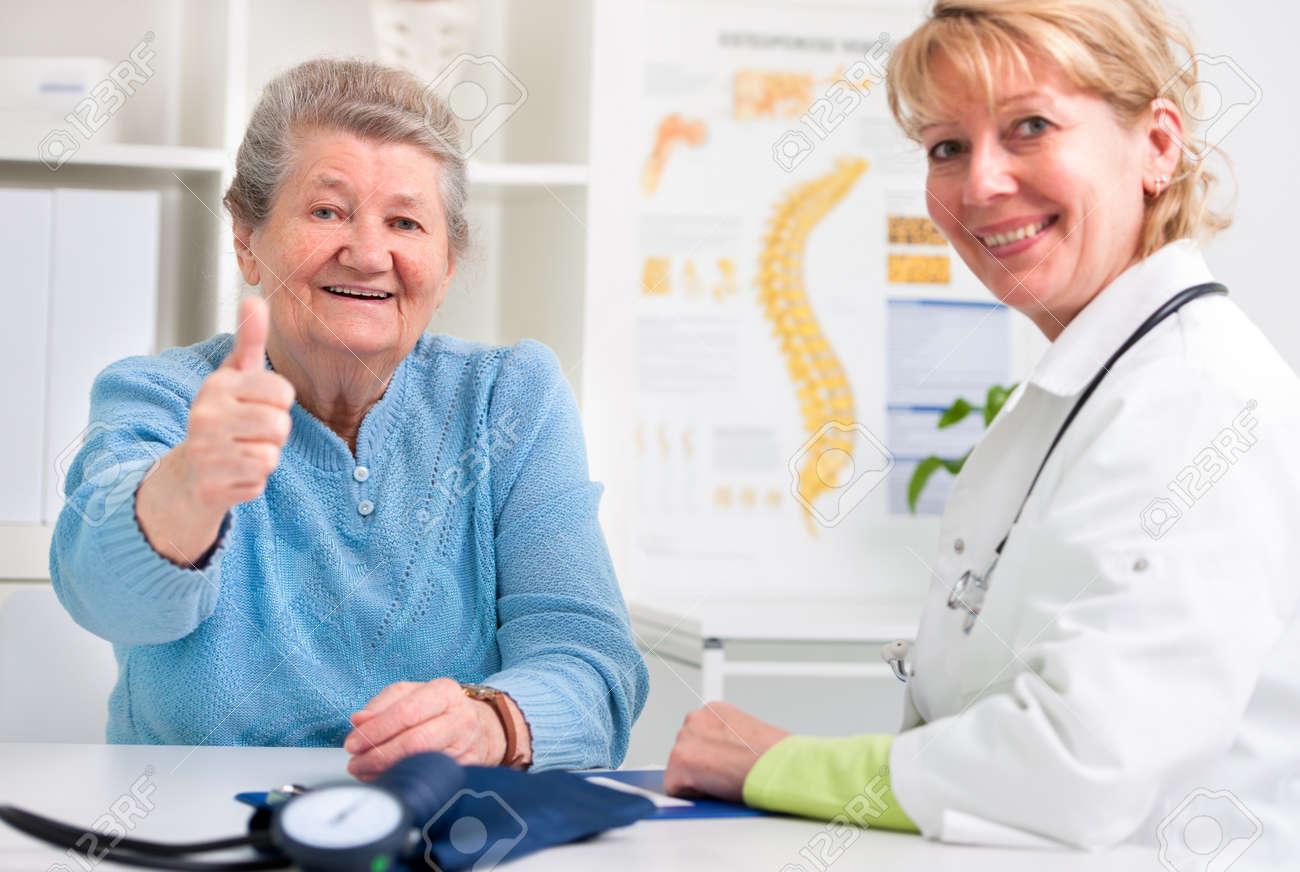 врач лапает пациентов на приеме смотреть онлайн