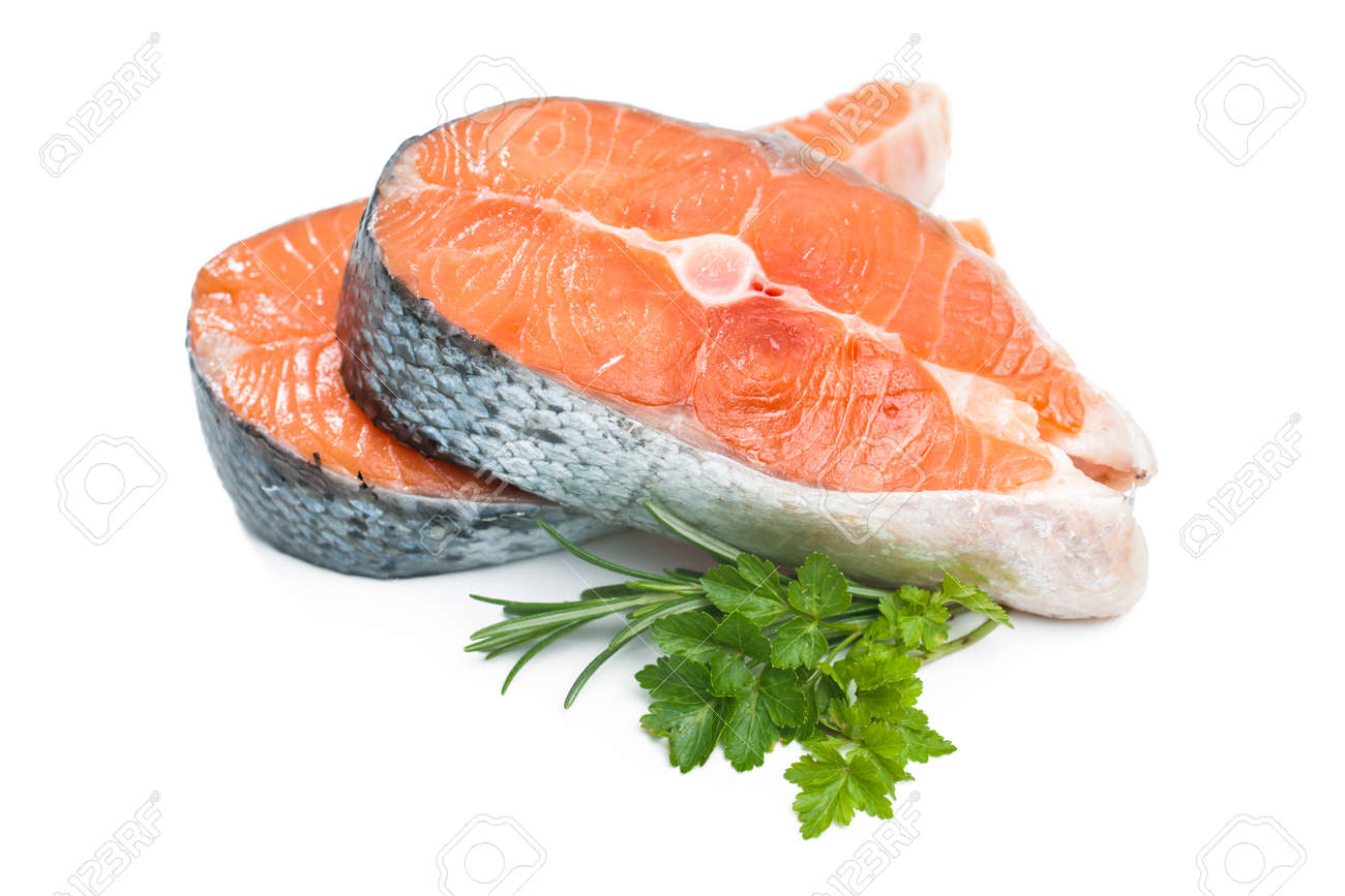 trout fillet images u0026 stock pictures royalty free trout fillet