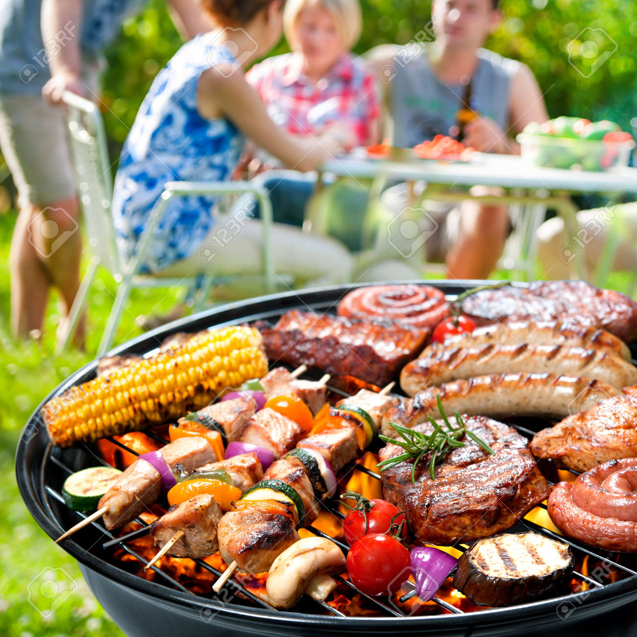 barbecue images u0026 stock pictures royalty free barbecue photos and