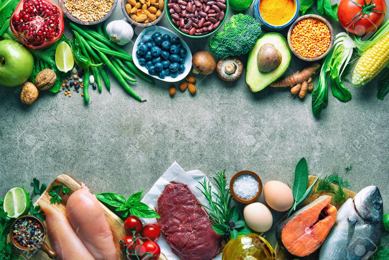 Heart-Healthy Nutrition Tips