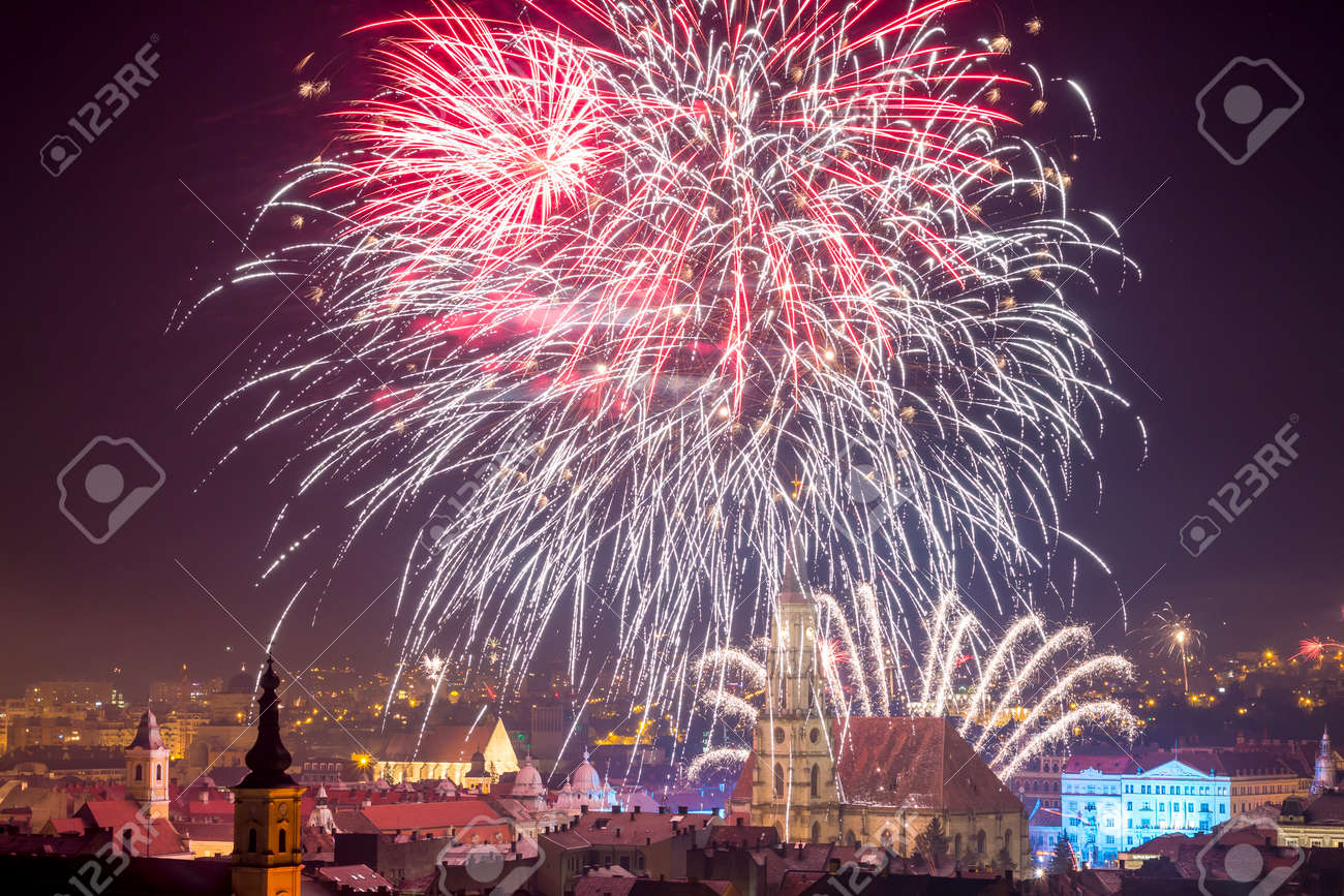50831863-fireworks-show-in-cluj-napoca-r