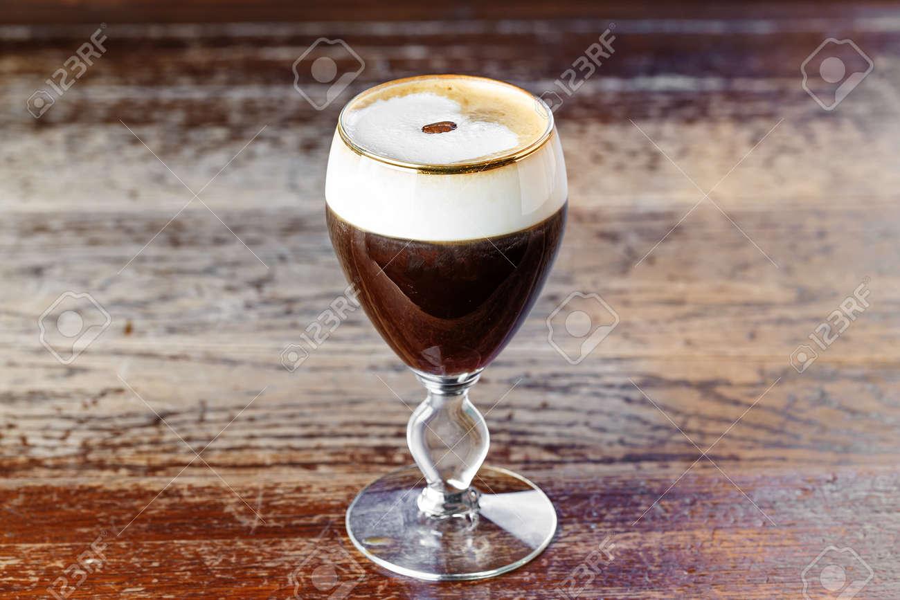 コーヒー アイ リッシュ アイドリッシュセブン「ナナイロストア」