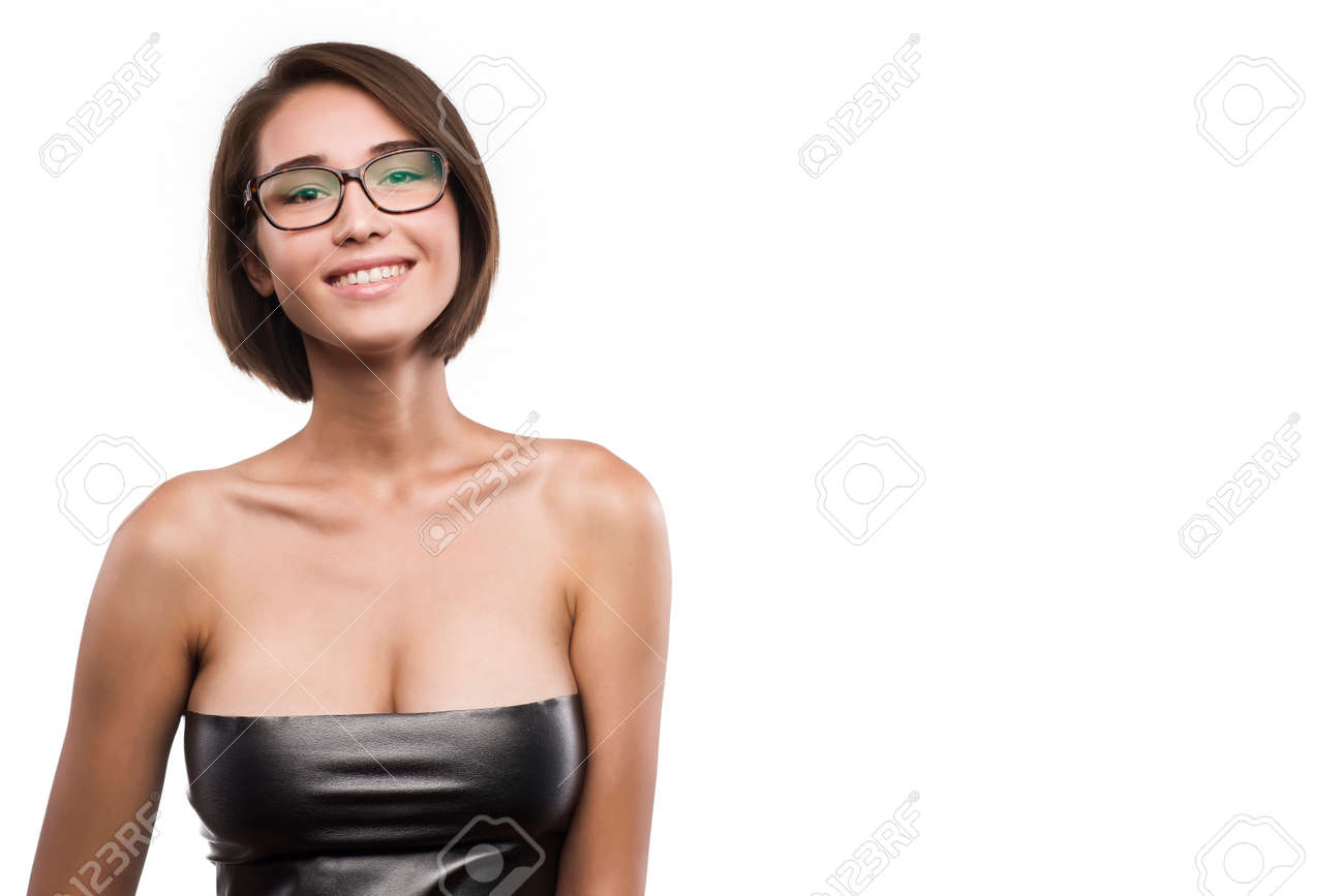 Big Ass Tits White Girl