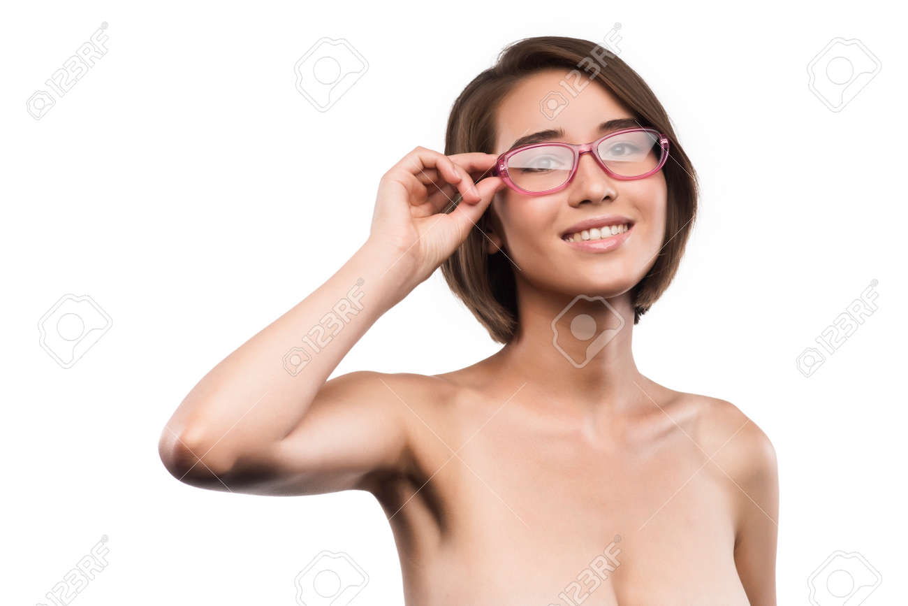 Big Titty White Girl Bbc