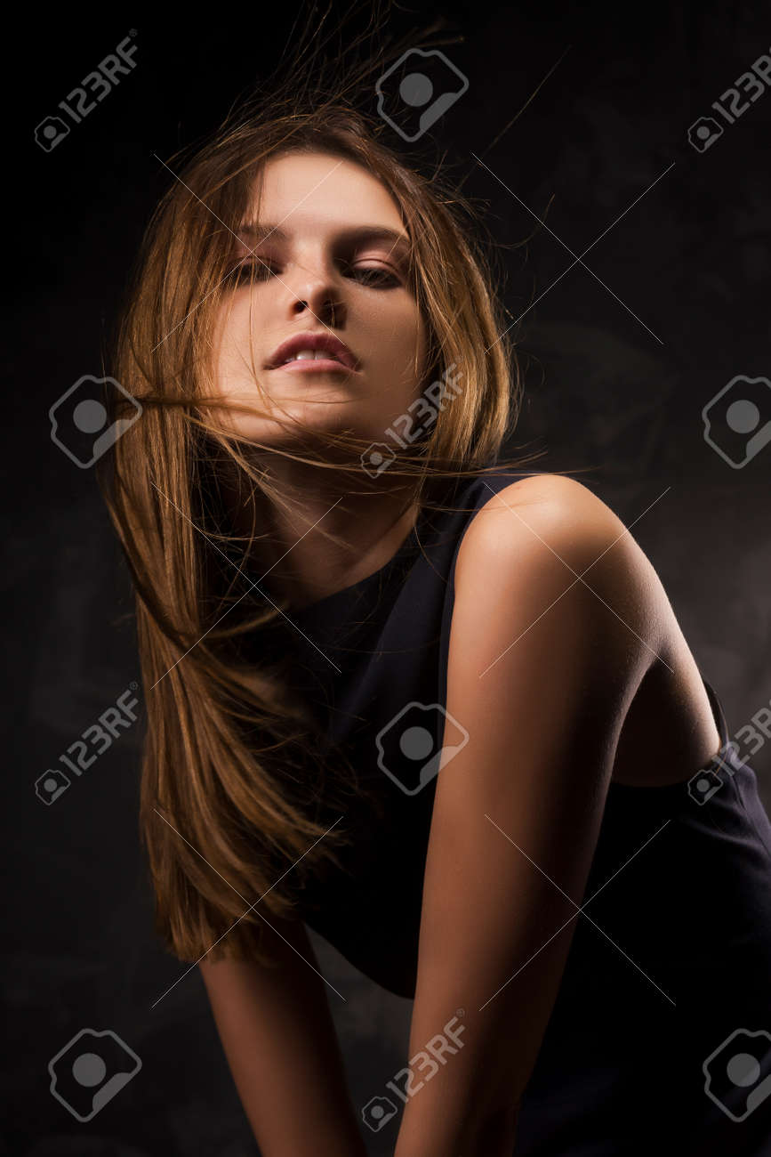 Jennifer aniston sexy scene in movie