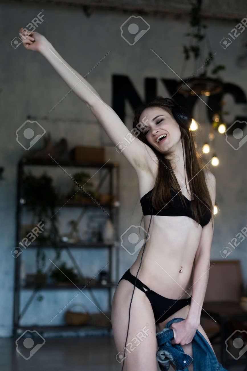 gymnastics porn filmed in utah