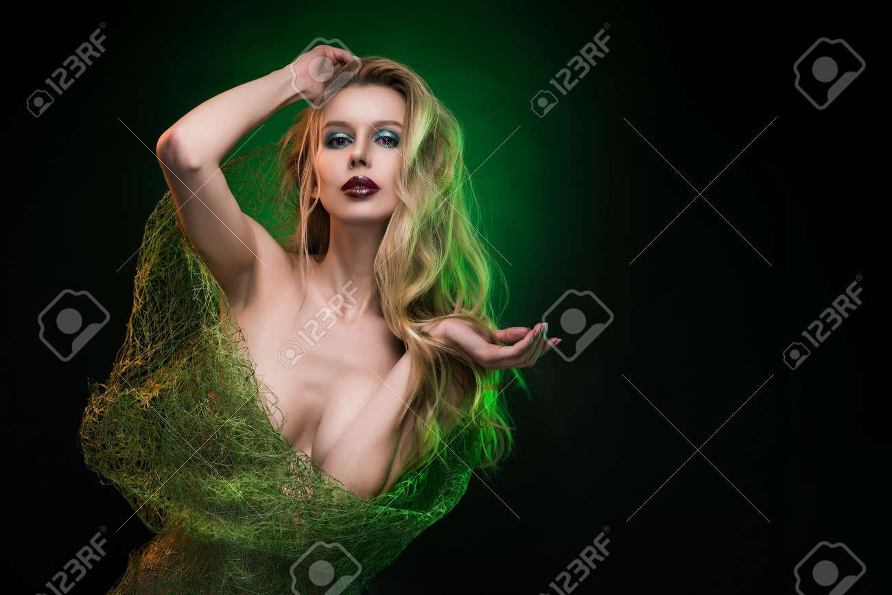 Widescreen free sex pics