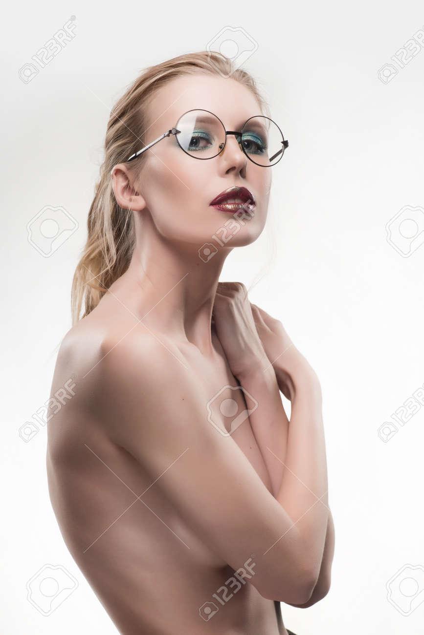 Kerala women big boobs nude
