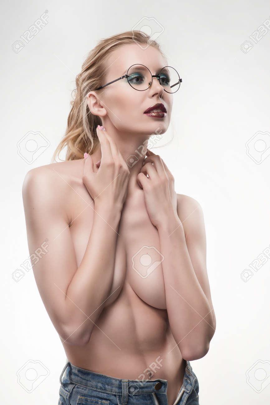 pov blowjob porn