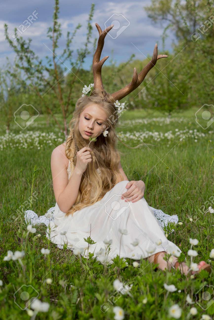 meadows-various-blonde-teen-pic-of-pussy-dick
