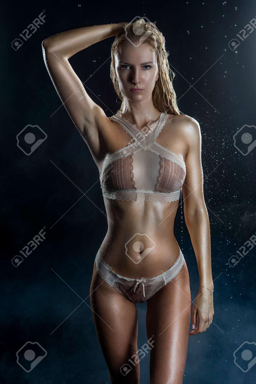Sex for dummies password