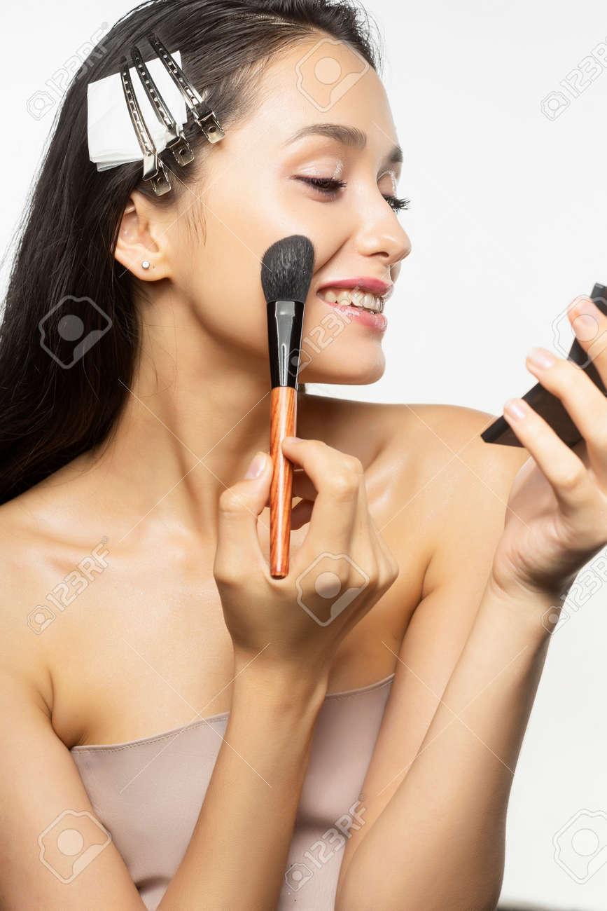 Women selfie porn