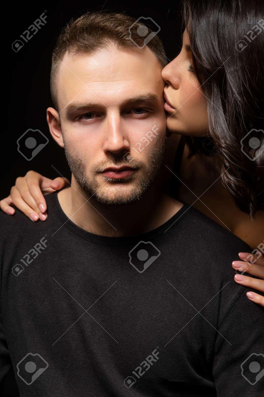 Hot female lesbians masterbating