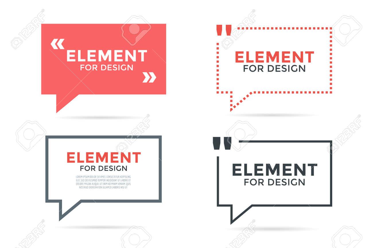 Business Card Sheet Template