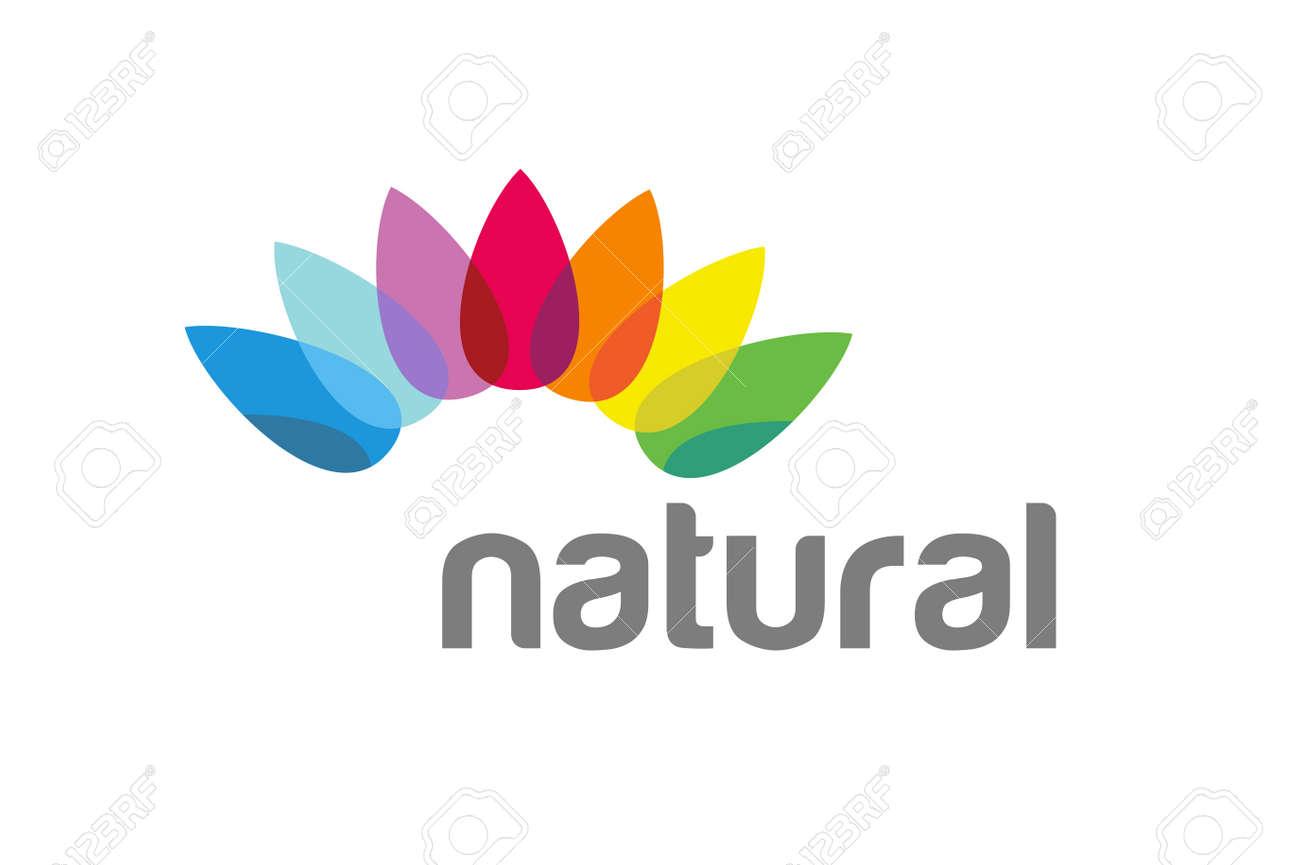 Картинки цветные природа