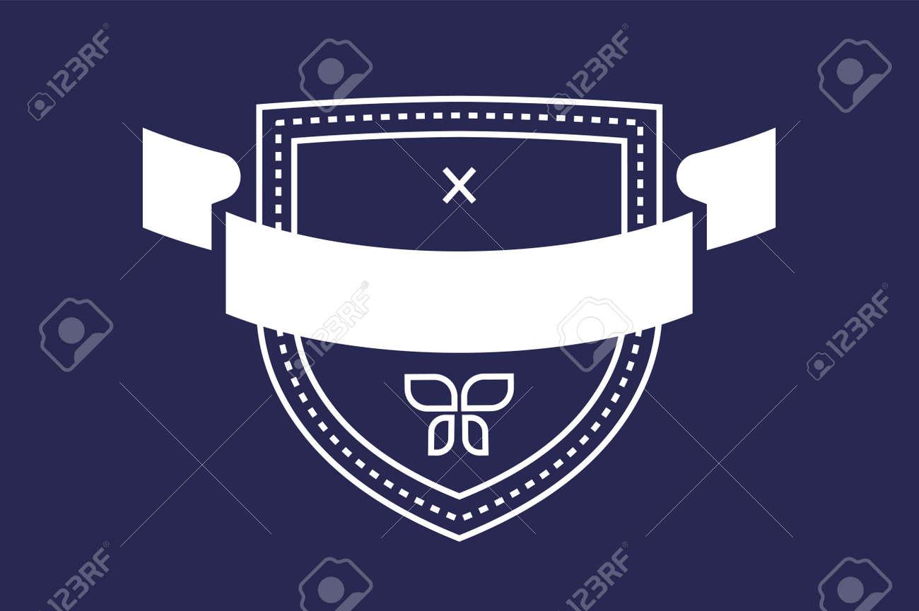 Groß Logo Stil Leitfaden Vorlage Fotos - Beispiel Wiederaufnahme ...