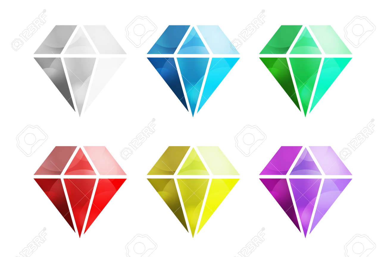 logo free stock download art graphics images logos vector diamonds diamond