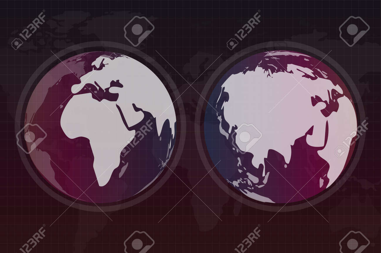 World vector map globe earth texture map globe vector map view globe vector map view from space globe earth silhouette technology background geography world vector earth globe silhouette world map wallpaper earth gumiabroncs