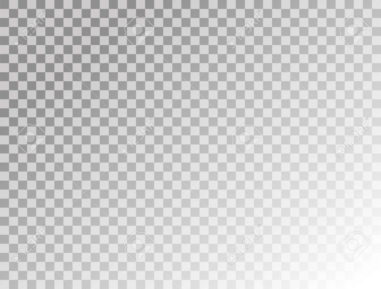 Kachel textur  Quadratische Kachel Weiß Und Grau Textur Transparenz Gitter ...