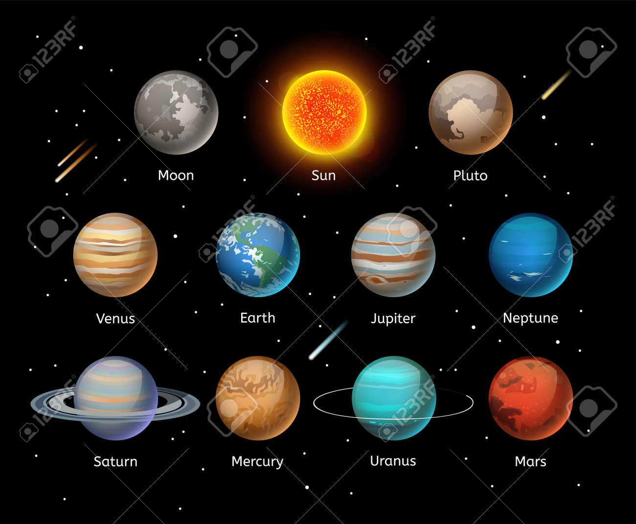 photo-planete - Photos