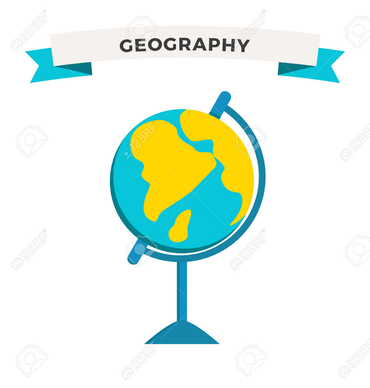 World globe school icon vector education globe earth school symbol vector world globe school icon vector education globe earth school symbol globe vector map globe earth silhouette globe background geography world gumiabroncs Image collections