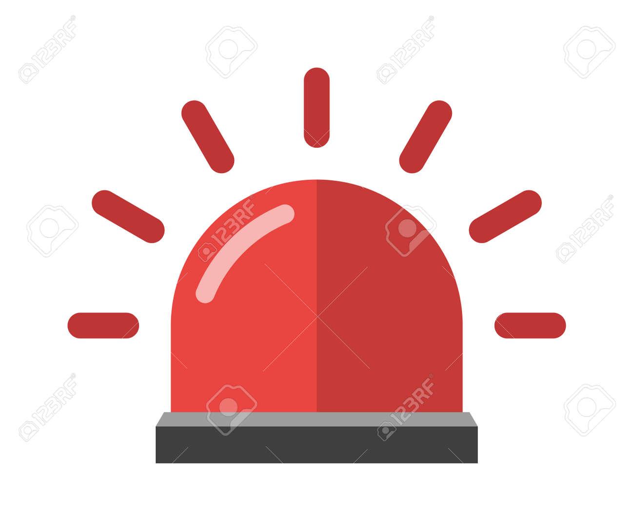 Alarm Urgent Icon